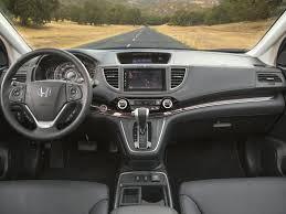 2015 honda cr v colors. 2015 honda cr v suv lx 4dr front wheel drive interior 1 cr colors