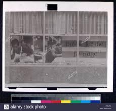 216 Bücher Für Die Teenager Fenster Darstellung Donnell Library