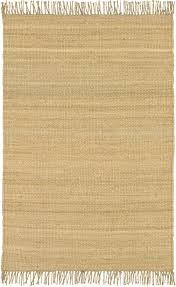 manufacturer surya rugs