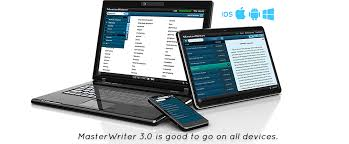 software for songwriting creative writing and poetry 3 0 is good to go on all devices