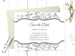 save the date template free download editable save the date templates image 0 free downloadable wedding