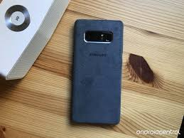 samsung note 8 case. best cases for galaxy note 8 samsung case t