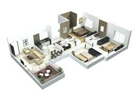 House Plans Software Free Best Home Design With Floor Plan ...