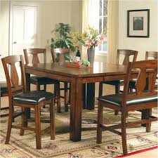 beautiful dining room furniture. wonderful room 2559 x  throughout beautiful dining room furniture i