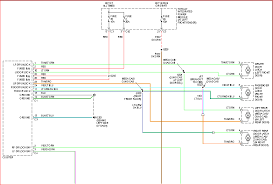 1997 dodge ram cummins wiring diagram wirdig