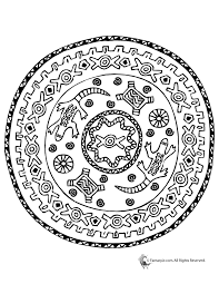 Small Picture Southwestern Colouring Pages page 2 Coloring Home