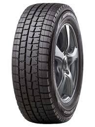 Купить зимние <b>шины Dunlop Winter Maxx</b> WM01 по низкой цене с ...