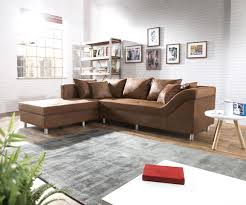 sofa design  magnificent modern style furniture relaxing sofa