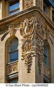 architectural detail photography. Plain Architectural Architectural Detail Of A Soho Building Facade New York City  Csp15448422 Throughout Detail Photography I