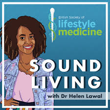 Sound Living by the BSLM