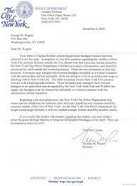 Formal Letter To A Judge Formal Letter Format Judge Sample Customer Service Resume