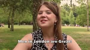 04 youtube eastern european girls