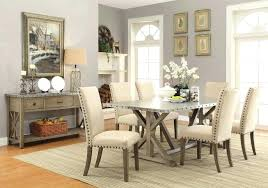 Superb Large Dining Room Table Seats 14 Dinning Dining Table Seats Dining Table  Seats Dining Room Sets .
