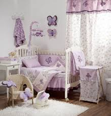 beautiful purple room ideas and effective ways to decorate baby girl baby nursery bedding baby girl bedroom furniture
