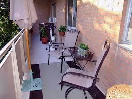 small apartment patio decorating ideas. Unique Small Apartment Outside Patio Decorating Ideas AyanaHouse