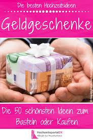 Geldgeschenke können lieblos wirken, wenn sie nicht gut verpackt sind. Geldgeschenke Zur Hochzeit ᐅ 50 Ideen Witzig Originell Verpacken