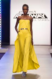 Fashion Design Software Used On Project Runway Project Runway All Stars Recap Candy Crush But Make It