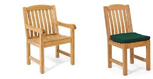 premium quality garden chairs dining
