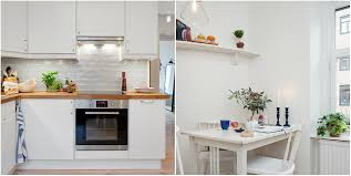 scandinavian design furniture ideas wooden chair. 3-Very Cozy Kitchen In White Scandinavian Design Furniture Ideas Wooden Chair B