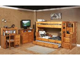 Mickey Mouse Clubhouse Bedroom Furniture Spankys Club House Mickey Mouse Clubhouse Bunk Bed Clubhouse Bunk