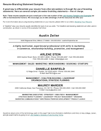 plain text resume examples examples of resumes resume sample hardcopy and plain text free