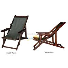 folding wood beach chair wood folding beach chair wood frame folding beach chair folding wood beach chair