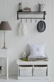 Hallway Furniture Coat Rack 100 Hook Double Coat Rack Five Double Hooks For Coats Simple Hall 38