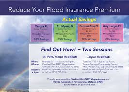 floodprogramsjuly2016 postcard web here s an opportunity for homeowners in pinellas county to reduce their flood insurance premiums