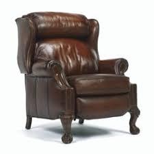 Whitmire s Furniture 10 s Furniture Stores 815 W