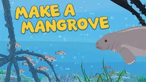 makea games make a mangrove plum landing pbs kids