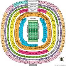 Liberty Bowl Seating Chart Help Shape Ncaa Football Band Locations Page 12