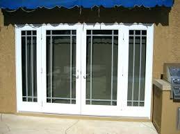 anderson sliding screen door parts screen door glass door amazing sliding screen door wall of glass