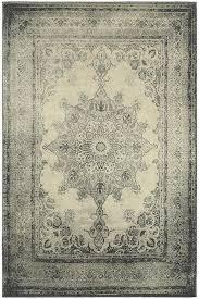to view larger oriental weavers rugs australia oriental weavers rug