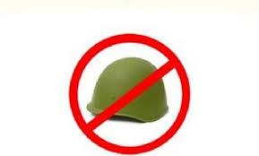 Защита и предзащита Можно ли избежать воинскую службу после защиты диплома