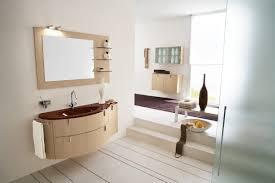 Modern Bathrooms Bathroom Designs And Bathroom Interior Modern - Bathroom mirror design ideas