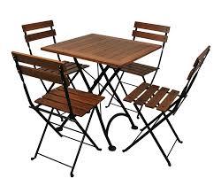 lovely design outdoor cafe furniture interior ideas com mobel designhaus french caf bistro folding side chair melbourne uk sydney nz