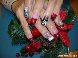 coco nails wins best nail salon