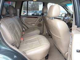 2004 jeep grand cherokee seat covers jeep grand cherokee 2004 in huntington station long island queens