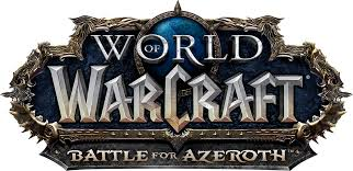 World of Warcraft: Battle for Azeroth | WoWWiki | FANDOM powered by ...