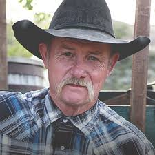 Cowboy Kent Rollins - YouTube
