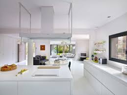Large Kitchen Large Kitchen Ideas Interior Design Ideas
