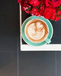 Tried & true coffee limited 2014. Tried True Coffee Co