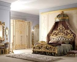 buy italian furniture online. Bedroom Italian Furniture Classic Set Online Buy N
