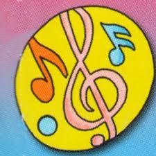 Рефераты по музыке