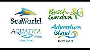 busch gardens florida resident tickets. Busch Gardens And Seaworld Best Idea Garden Florida Resident Tickets