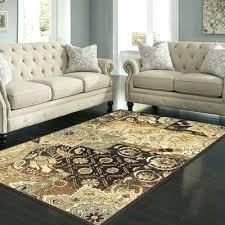 charlton home rugs home rugs home rugs fresh home bohemian brown area rug rug size runner