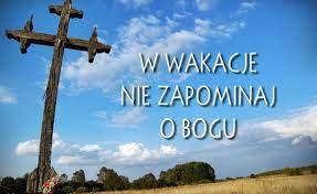 Aktualności : Parafia św. Antoniego z Padwy w Zduńskiej Woli