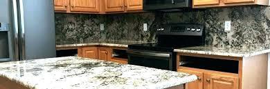 how to fix chips in granite countertops granite scratch repair kit how to countertop chip s