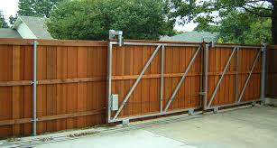exterior wood fences. divine exterior design using wooden fence gate : handsome front yard and home wood fences e