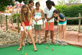 Best Miniature <b>Golf</b> Courses for New Jersey <b>Kids</b> and Families ...